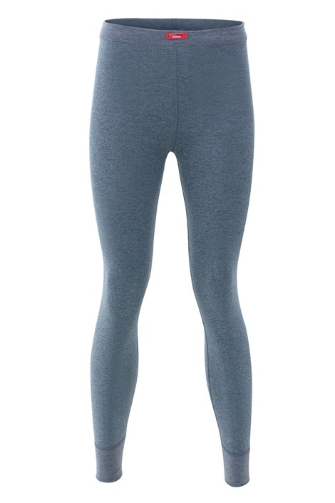 Damskie legginsy funkcyjne Thermal Active