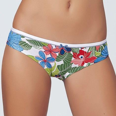 Włoskie figi Flowers 6624 v2
