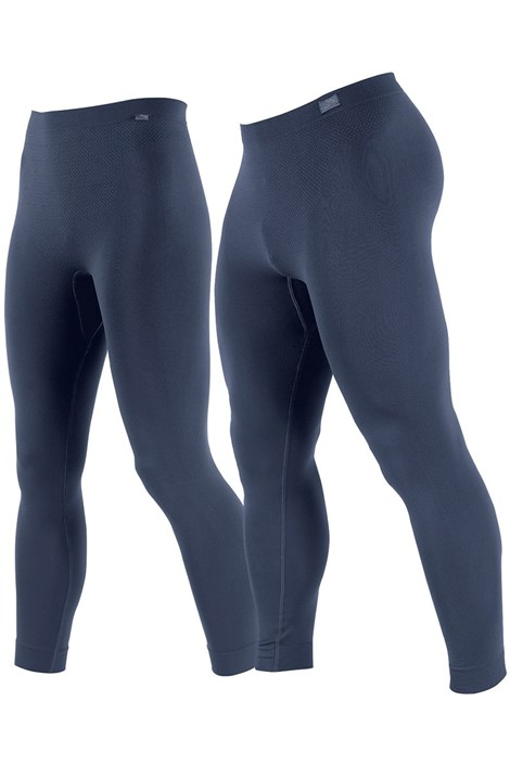 Uni legginsy funkcjonalne Coolmax
