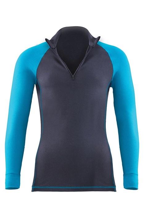 Męska koszulka funkcyjna Thermal Sports
