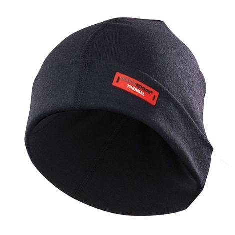 Uniwersalna czapka funkcyjna Thermal