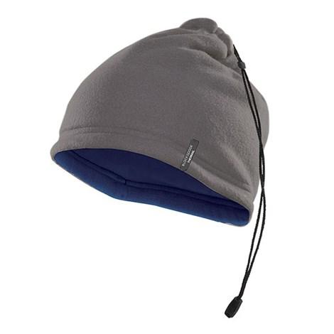 Uniwersalna czapka funkcyjna 2w1