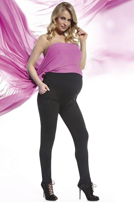 Leginsy ciążowe Camile