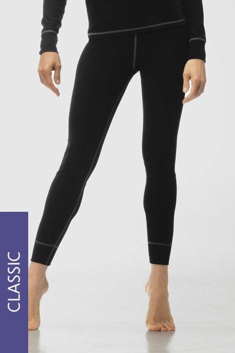 Termo spodnie Classis2