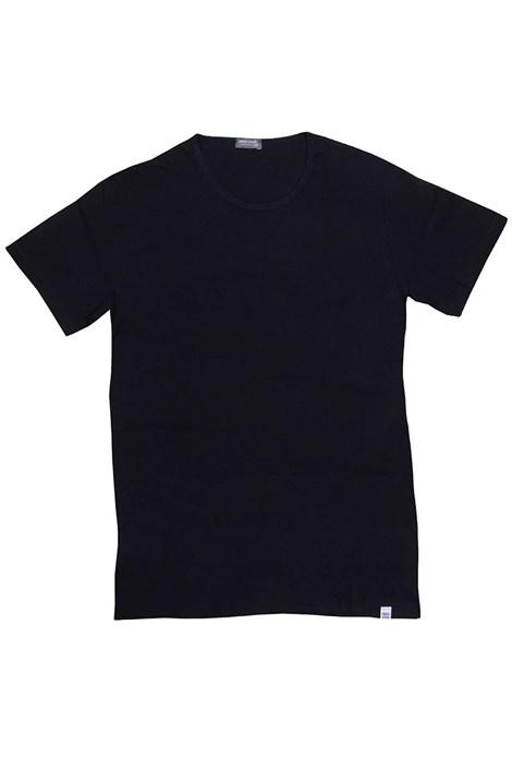 Męska koszulka Enrico Coveri 1100