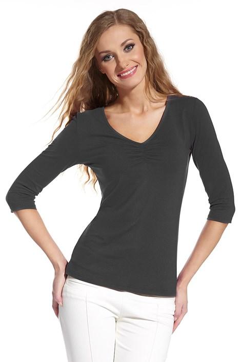 Damski T-shirt Edita