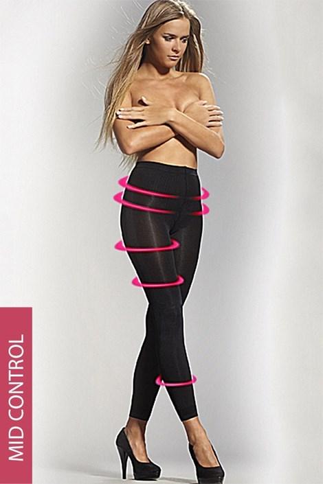 High legginsy kompresyjne Elite- modelujące