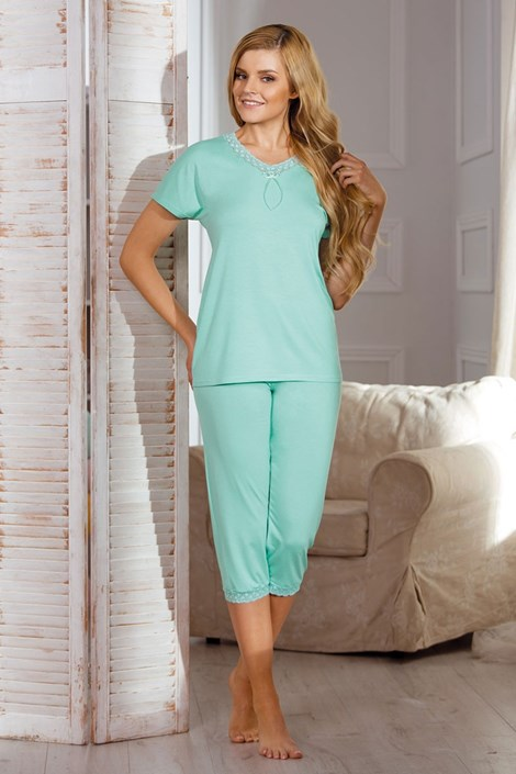 Damska piżama Inez