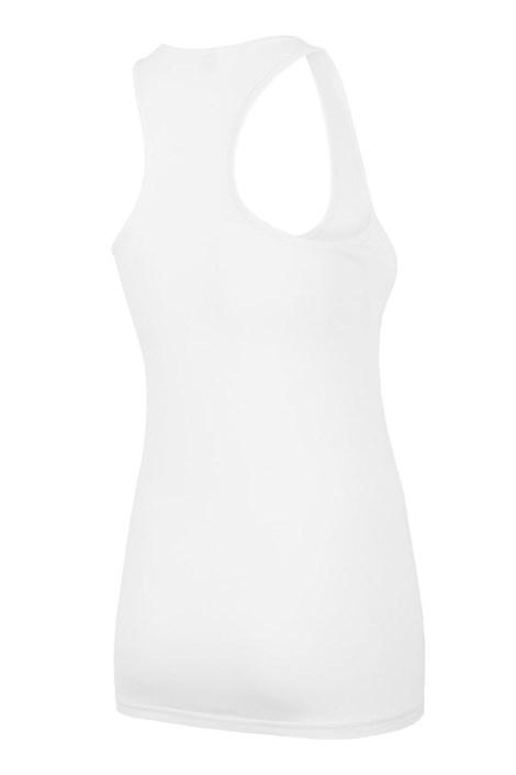 Damska koszulka sportowa 4F