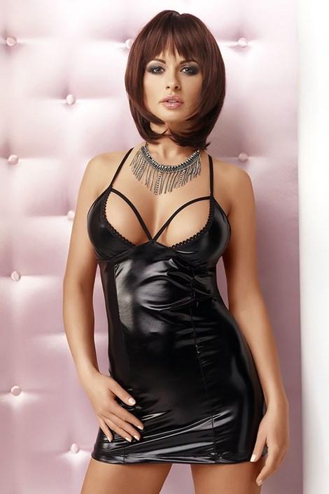 Luksusowa sukienka Lexi
