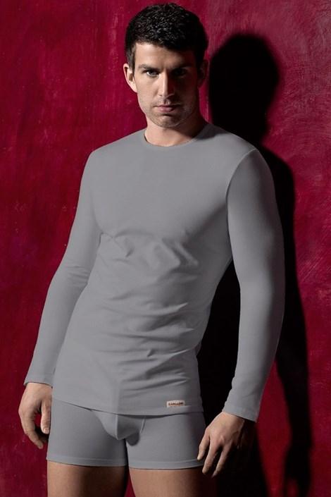 T-shirt M104