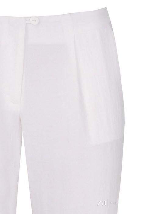 Luksusowe spodnie Madie