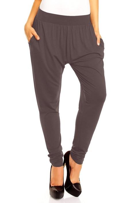 Spodnie Megan