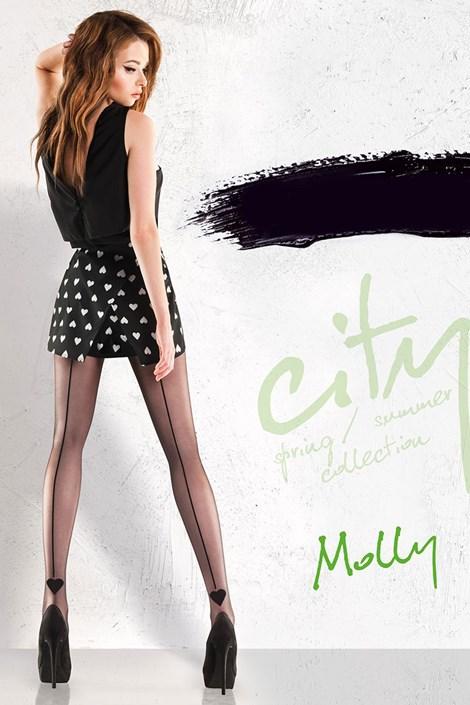 Rajstopy Molly