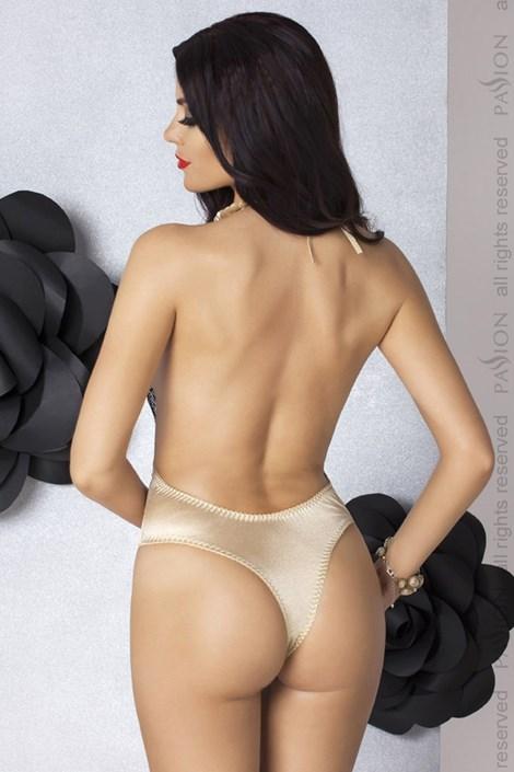 Body erotyczne Olimpia