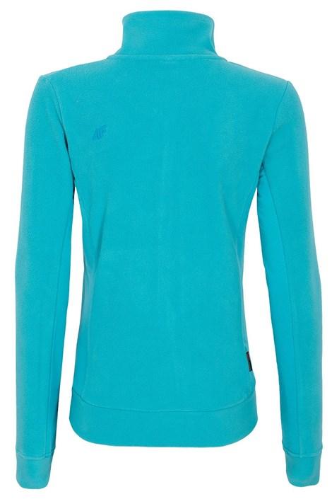 Damska bluza sportowa Microtherm