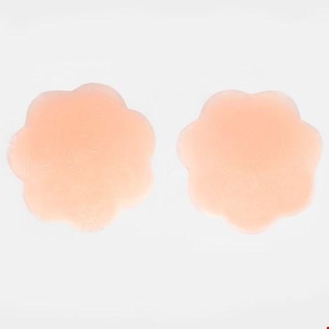 Naklejki na sutki- silikonowe z motywem