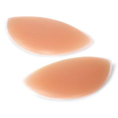 Wkładki silikonowe mini Push-Uup