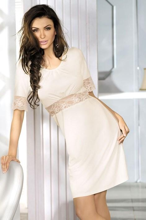 Koszulka damska Camila