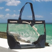 Luksusowa torba damska z kolekcji David-Vacanze 103BA