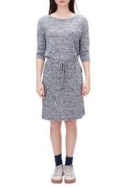 Dzianinowa sukienka s.Oliver