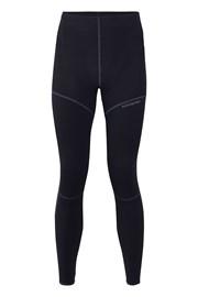 Damskie legginsy funkcyjne Thermal Extreme