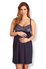 Koszulka ciążowa i do karmienia Susan