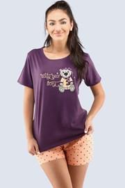 Damska piżama Teddy