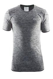 Męski T-shirt funkcyjny CRAFT Active Comfort - krótkie rękawy