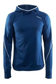 Męska funkcyjna bluza sportowa CRAFT Mind Hood
