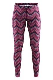 Damskie funkcyjne spodnie CRAFT Mix and Match 1077