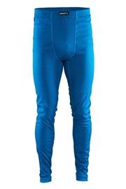 Męskie funkcyjne spodnie CRAFT Mix and Match 2024