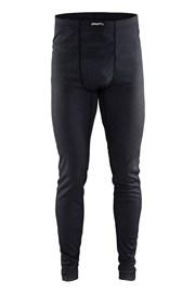 Męskie funkcyjne spodnie CRAFT Mix and Match 2099