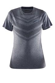 Damski T-shirt funkcyjny Craft Cool Comfort