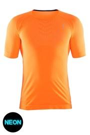 Męski T-shirt funkcyjny Craft Cool Intensity