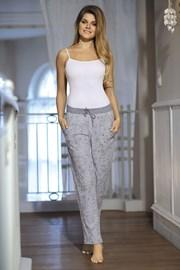 Damskie spodnie od piżamy Alice