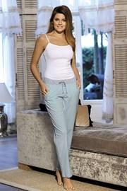 Damskie spodnie od piżamy Megan