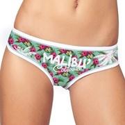 Włoskie figi Malibu 6615 v2