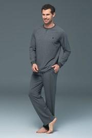 Męska piżama Rene