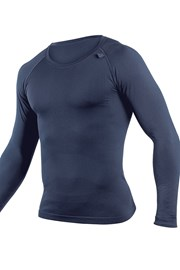 Koszulka męska funkcjonalna II. Coolmax