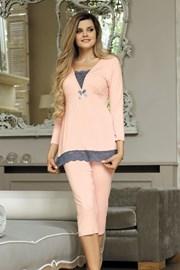 Elegancka piżama Ana