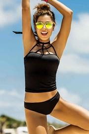 Dwuczęściowy kostium kąpielowy Phax Coconut Paradise