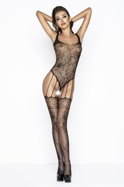 Bodystocking Flow