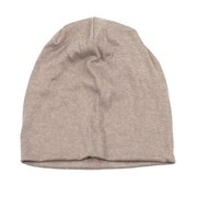 Damska czapka bawełniana Beanie