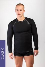 Koszulka męska termoaktywna Classic3