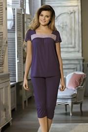 Damska piżama Delfina