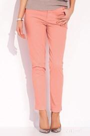 Luksusowe damskie spodnie Dena 016