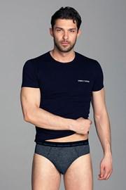 Komplet męski Fabio 1 - T-shirt i slipy