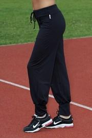 Fitness spodnie Electra