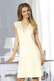Elegancka damska koszulka Hannah